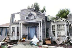sc home insurance