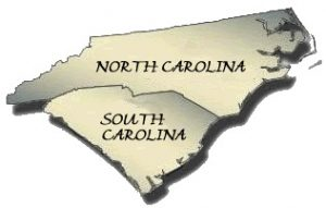 Contact Us North Carolina South Carolina pictures