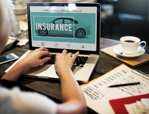Why Choose A Local Insurance Provider?